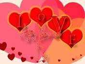 Happy Valenine's Day