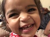 NM's Cutest Smile