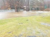 February flood 2018