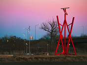 Omaha Sunsets