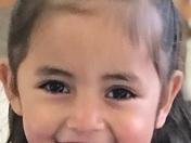 Mias cutest smile