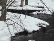 Peabody Mill