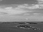 Falmouth Town Landing