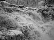 Fairfax Falls
