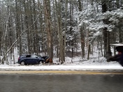Off the road i93 mm51