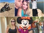 Dominguez Family
