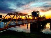 PAINTERSVILLE Bridge-Courtland CA