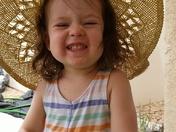 My Monkey (Elise)