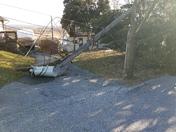 North Lebanon Township