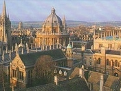 2018 and 2019 Oxford International Round Table Symposium Open for Registration