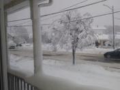 Central Avenue Dover NH