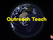 Outreach Teach