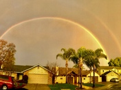 Stockton Rainbow