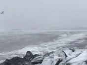 Storm Walk