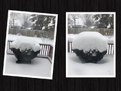 Less then 3 hour difference in Hudson, NH
