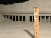 "27"" in Deerfield!"