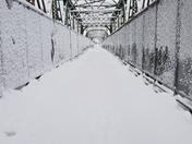 Berlin NH