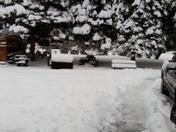 3/14/18 snow storm