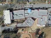 #HugOurSchool Stone Academy
