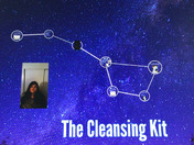 The Cleansing Kit