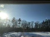 winters last gasp