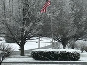 Finksburg, Carroll County