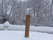 =?utf-8?Q?10=E2=80=9D_+_of_Snow_in_Woodbine?=