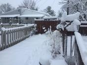 Snow, 03/21/2018