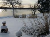 Snow day Goldsboro