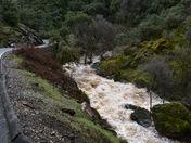 Sutter Creek today in volcano