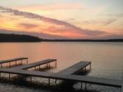 Lake Panaoram