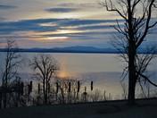 Sunrise pics