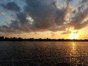 Lake Bullard