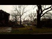 Jefferson storm