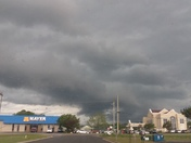 Town of Sylacauga,AL.