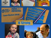 B-Strong 2018