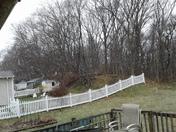 Amesbury...Spring???