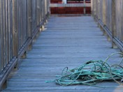 Fishermans Rope