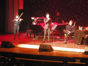 Canadian tenors in Derry nh