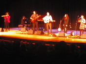 Livingston Taylor and Tom Chapin come to Derry nh