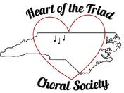 Heart of the Triad Choral Society