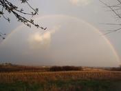 Glenwood rainbow