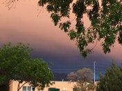 Rio Rancho Sky