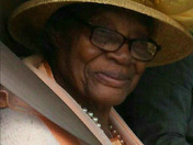 95TH BIRTHDAY SHOUT OUT!!! Civil Rights Activist!