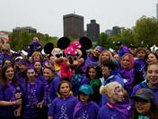 25th Annual Boston Walk for Epilepsy