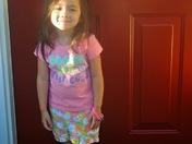 Love little girl kid Luis Rodríguez