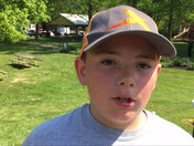 Matt Maupin Memorial Fishing Derby For Kids