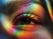 Eye of Wonder