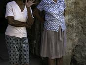 Havana_Sisters