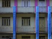 Havana_Cuba_Lines